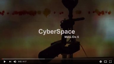 video cyberspace